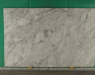 Marble And Granite Countertops In Philadelphia Pa Marble