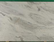 Marble And Granite Countertops In Philadelphia Pa Marble