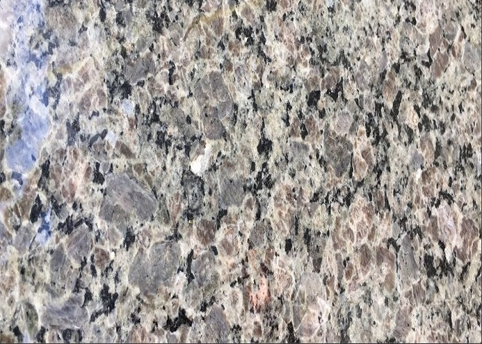 Promotional Granite Package Stone Master