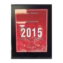 Best_of_2015_award
