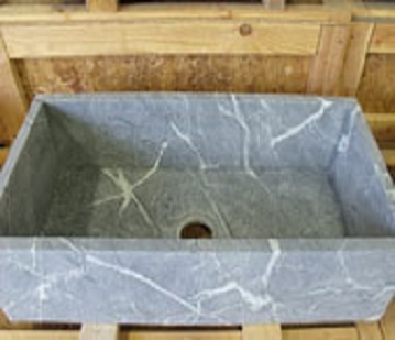 Soapstone Countertops Westchester Pa Countertop Installation