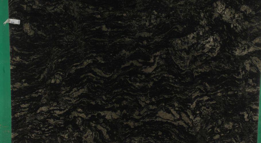 Granite Sale