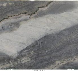 Azurro Quartzite