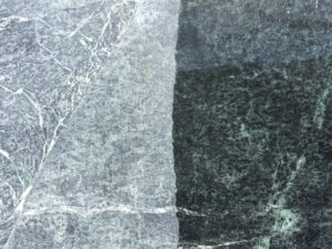 Soapstone Counter-Tops Package