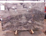 Arabescato Orobico marble 846 5 Size 114-077 - Copy