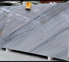 Aurora Blue Quartzite 1016 2 Size 120-74 Lot 27861 - Copy