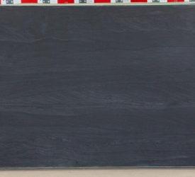 Brilliant Black 1075 84876 Sz. 129-69 Lot 40053 - Copy
