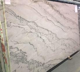 Calacatta 2017 6818 SZ. 127-75 Block 2258 Warehouse - Copy