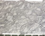 Calacatta Vagli Marble PolishHoned 809 2 Size 120-76 Lot 1495-26538 - Copy