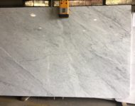 Carrara 2041 1 Size-100-76 Block-11755 - Copy