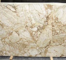 Evora Quartzite Leather 894 7 Size 112-70 Lot 114.com-015 - Copy
