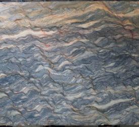 Fusion Quartzite 984 465 Size 122-74 Lot VFU165029 - Copy