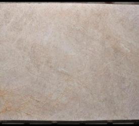 Ice Flake Quartzite 1013 94885 Size 124-72 Lot 25069 - Copy