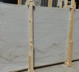Luna Quartzite 1005 5 Size 101-59 Lot 16B63 - Copy