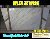 Malibu Sky Marble GC