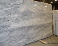 Mont Blanc 3cm Lot1561 (1)
