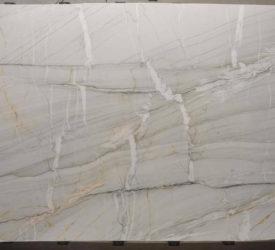 Nuage Quartzite 976 82964 Size 115-74 Lot 32123 - Copy