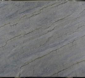 Ocean Blue AKA Allure 2018 3 SZ. 122-76 Block 860015160 - Copy