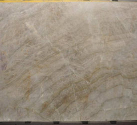 Perla Venata Quartzite 937 74191 Size 118-73 Lot 30523.com-051 - Copy