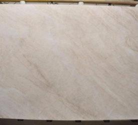 Perla Venata Quartzite 976 80644 Size 124-69 Lot 31702 - Copy