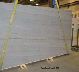 Sea Pearl Lot1787 (1)