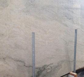 Sea Pearl Quartzite Leather 926 534 Size 125-74 Lot 137017.com-041 - Copy