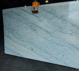 Venatino Blue 1081 84431 Size-126-78 Block-39766 - Copy