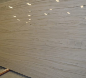 White Macaubas 0996