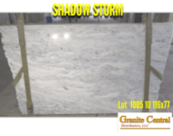 shadow storm