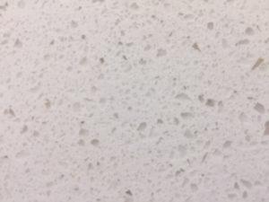 Emerstone Maple White Quartz
