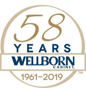 Wellborn Custom Cabinets