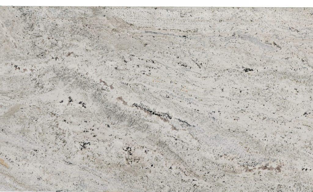 Biscotti Granite Countertops
