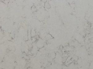 Carrara Palma ( Only 2 left )