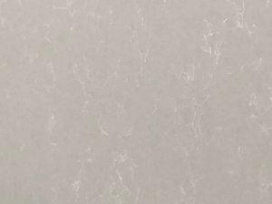 Crema Gray