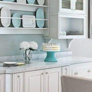 Waypoint cabinets