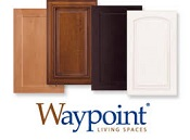 Waypoint Living Spaces Logo
