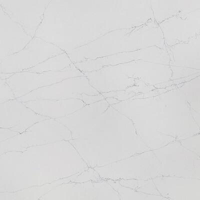 Calacatta Bianco