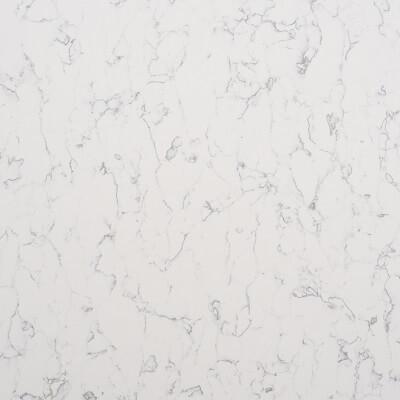 Carrara Olympus