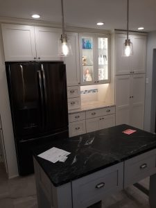 Kitchen Remodel Wilmington