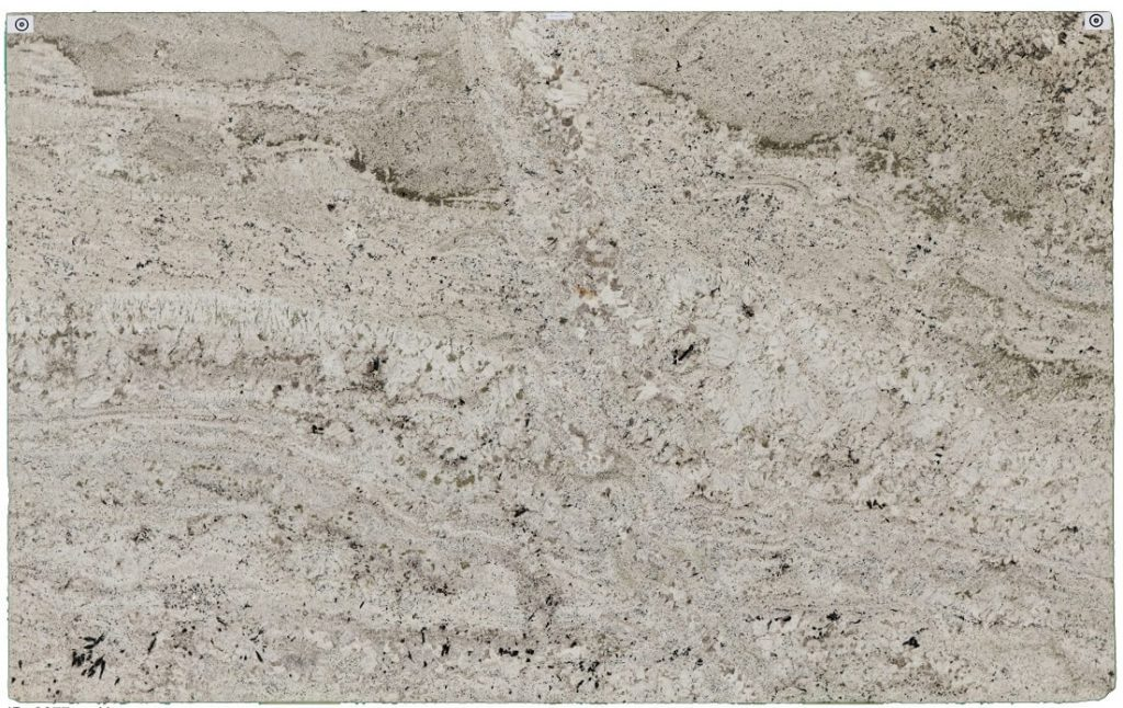 Biscotti Granite