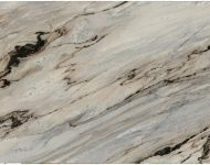Portofino Marble