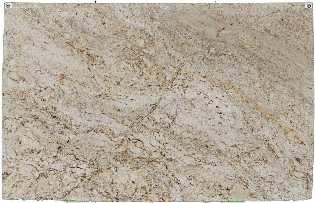 Maualuga Bay Granite