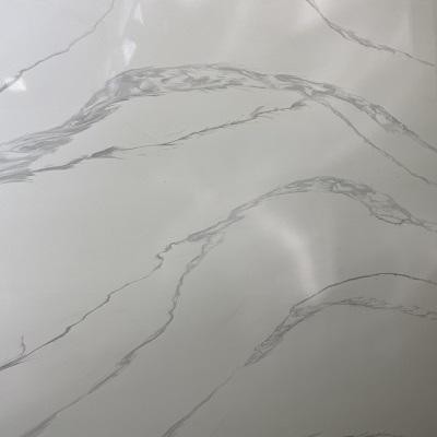 Calacatta Oceana 8-6