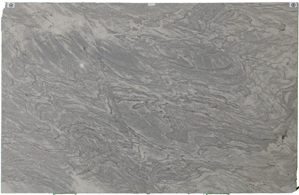 Carraraesque Granite