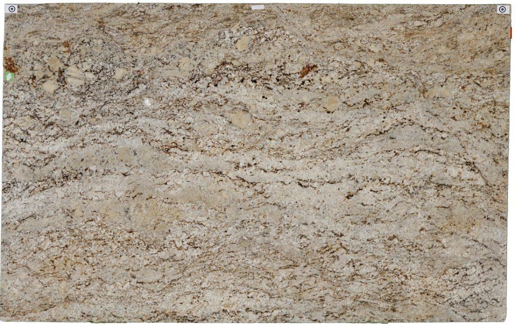 Makula Bay Granite Lot 2